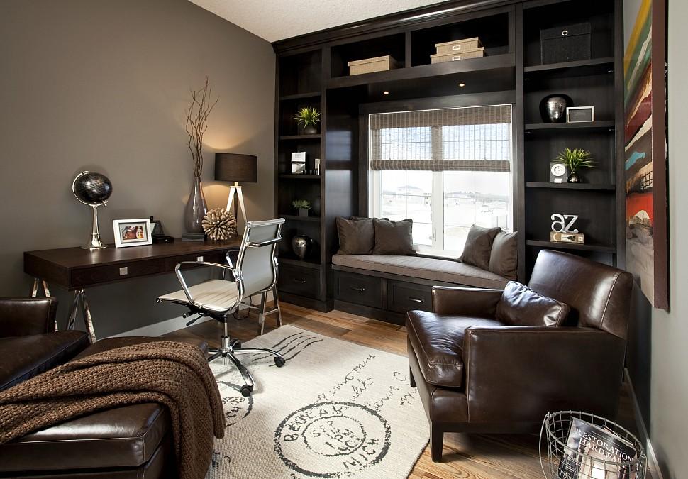 Interior photography, Erin Wallace, Calgary, Canmore, Banff, photographer.